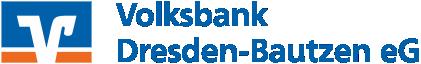 Geschäftsreport 2019 der Volksbank Dresden-Bautzen eG