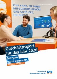 vbddbz_geschaeftsreport_2020